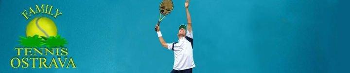Tenisový klub Family Tennis Ostrava